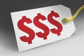 徵信社收費、抓姦、外遇、調查收費價格