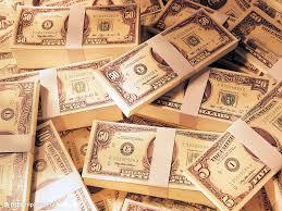合理徵信社收費、徵信社抓姦收費、徵信社抓姦價格