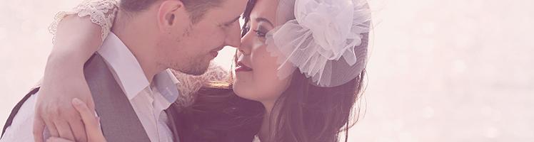 婚姻徵信、婚前徵信、婚前徵信社調查