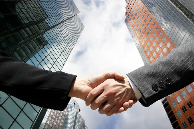專業 優質的徵信社公司、合法專業律師認證徵信社