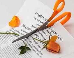 徵信社服務、離婚徵信社協助諮詢