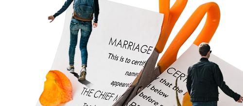 離婚設計、設計離婚、徵信社離婚設計費用